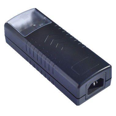 Блок питания Optimus 1250 для камер видеонаблюдения