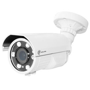 Уличная AHD - видеокамера iTech AHD-OV 5-50 2 Mp