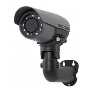 Уличная IP видеокамера Etrovision N71A-ML3Х