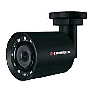 Уличная IP видеокамера Etrovision N70Q-B