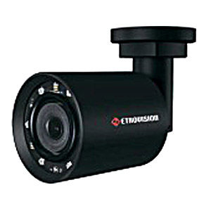 Уличная IP видеокамера Etrovision N70A-BL