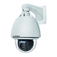 Уличная IP видеокамера Etrovision N26Q-18Х