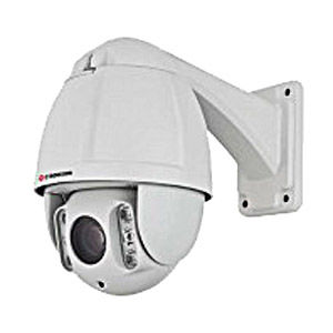 Уличная IP видеокамера Etrovision N22Q-10Х