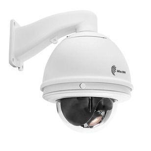 Уличная IP видеокамера iTech IPe-PTZ