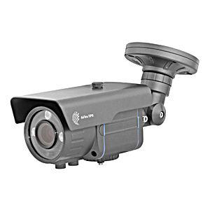 Уличная IP видеокамера iTech IPe-OPV 4Mp