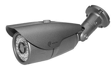 Уличная IP видеокамера iTech IPe-O 3.6