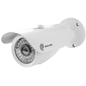 Уличная IP видеокамера iTech IPe-O1 OV2.8