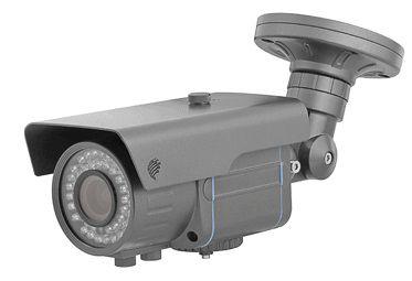 Уличная IP видеокамера iTech IPe-O