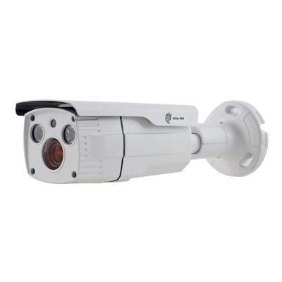 Уличная IP видеокамера iTech IP2-OPV