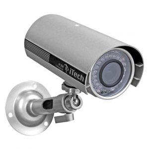 Уличная IP видеокамера iTech IP-OP