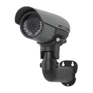Уличная IP видеокамера Etrovision EV8781U-D