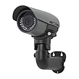 Уличная IP видеокамера Etrovision EV8781U-CL