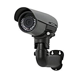 Уличная IP видеокамера Etrovision EV8781U-C