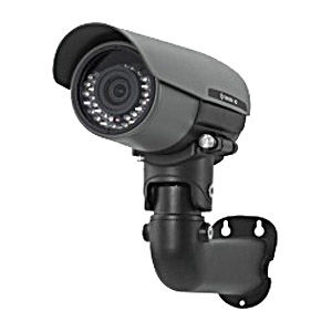 Уличная IP видеокамера Etrovision EV8781Q-MD