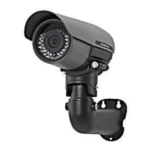 Уличная IP видеокамера Etrovision EV8781Q-CD