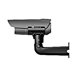 Уличная IP видеокамера Etrovision EV8781A-CD