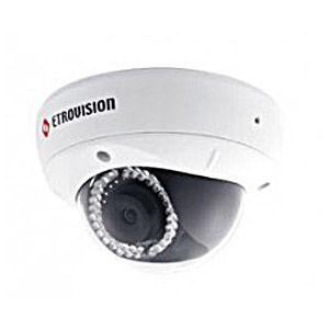 Уличная IP видеокамера Etrovision EV8580U-C