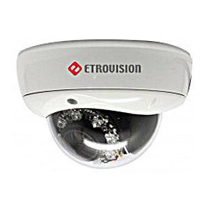 Уличная IP видеокамера Etrovision EV8580U-BL