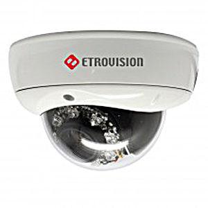 Уличная IP видеокамера Etrovision EV8580A-CD