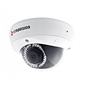 ичная IP видеокамера Etrovision EV8580A-B