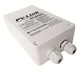 Блок питания PV-Link PV-DC2A+ для камер видеонаблюдения