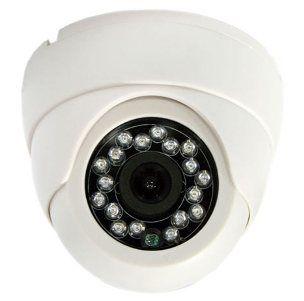 Внутренняя IP видеокамера Optimus IP-E021.0(3.6)