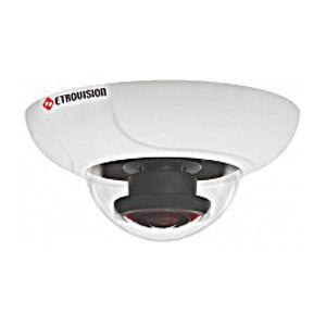 Внутренняя IP видеокамера Etrovision N53A-BL