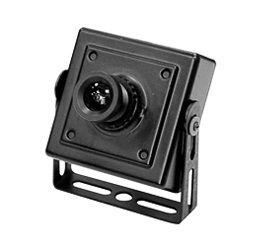 Внутренняя IP видеокамера iTech IPe-M