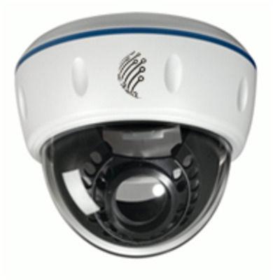 Внутренняя IP видеокамера iTech IPe-D 1.3 Aptina