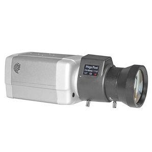 Внутренняя IP видеокамера iTech IP-BW