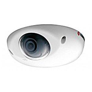 Внутренняя IP видеокамера Etrovision EV8582A-BL