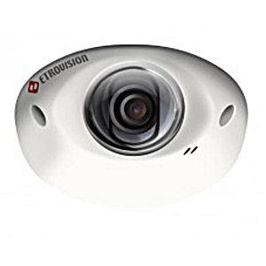 Внутренняя IP видеокамера Etrovision EV8582A-BD