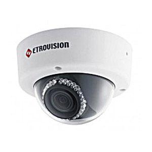 Внутренняя IP видеокамера Etrovision EV8581U-C