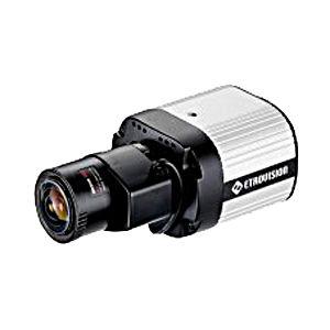 Внутренняя IP видеокамера Etrovision EV8180F