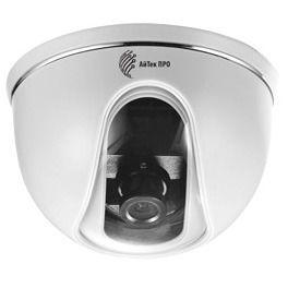 Внутренняя AHD видеокамера iTech AHD-DF 1.3 Mp