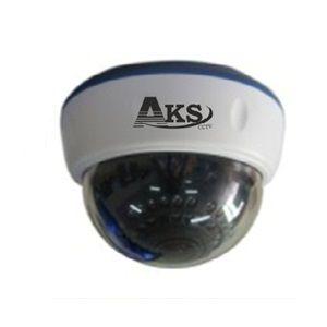 Внутренняя AHD видеокамера AKS-7201 V AHD
