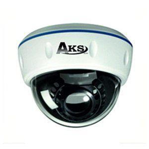 Внутренняя AHD видеокамера AKS-2401V IR AHD