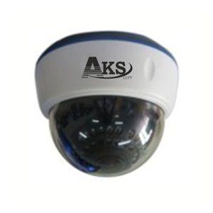 Внутренняя AHD видеокамера AKS-1901 V AHD-H