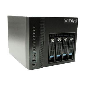 Видеорегистратор ViDigi NVR-M4216