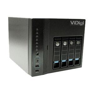 Видеорегистратор ViDigi NVR-M4209