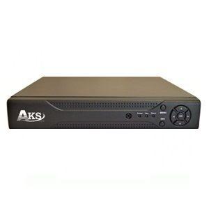 Видеорегистратор IP-08 Pro