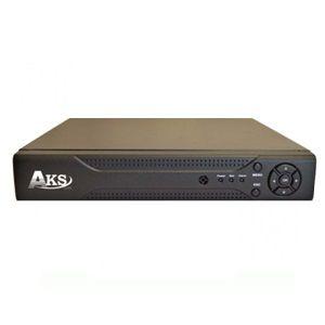 Видеорегистратор IP-08 (AKS-308)